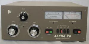 Alpha78Front